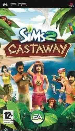 Descargar The Sims 2 Castaway [MULTI7] por Torrent